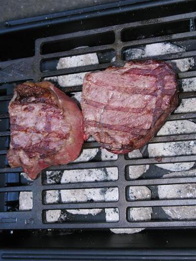 US-Steak