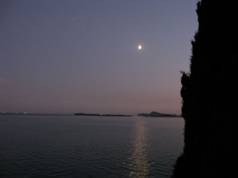 Gardasee 2010