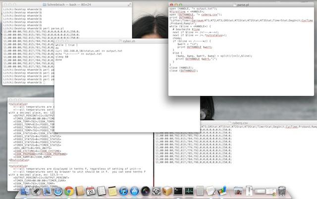 Bildschirmfoto 2012-10-20 um 16.11.52