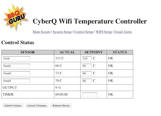 Bildschirmfoto 2012-10-21 um 09.07.06