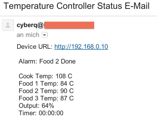 Bildschirmfoto 2012-10-21 um 15.10.21