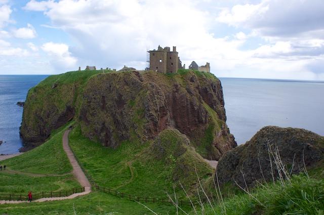 Schottland2 24