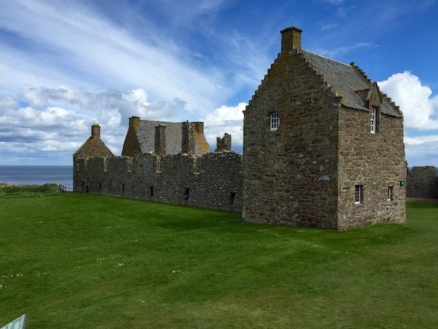 Schottland2 32