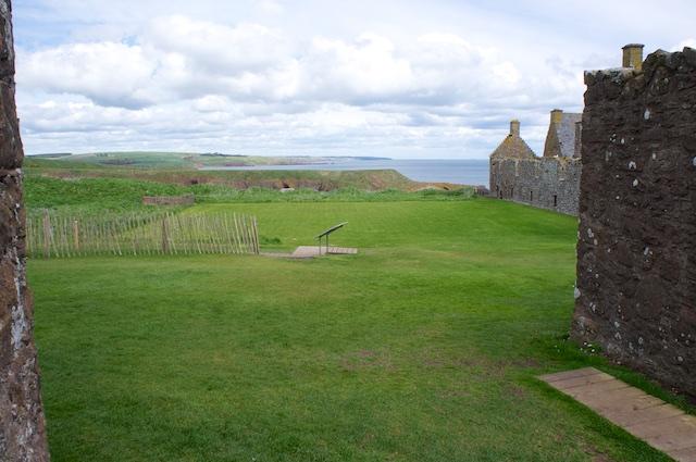 Schottland2 33