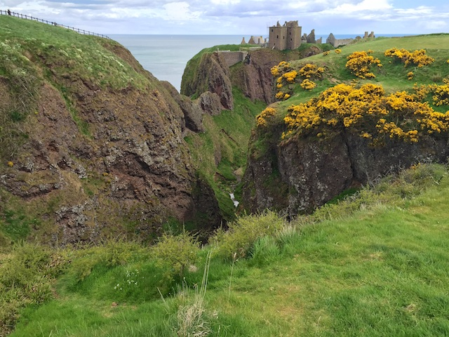 Schottland2 42