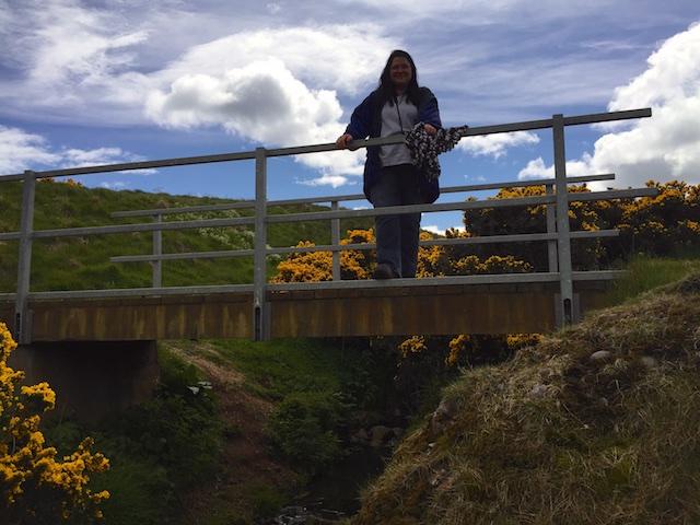 Schottland2 43
