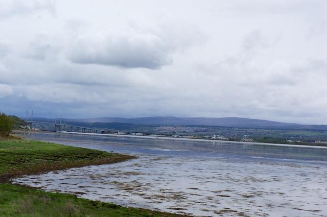 Schottland2 8