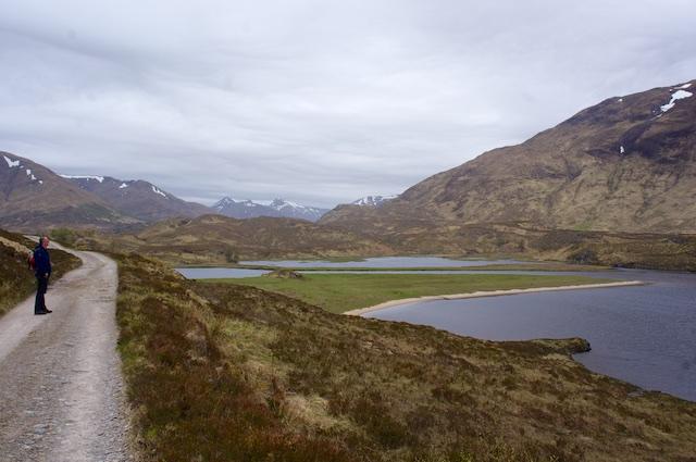 Schottland3 10