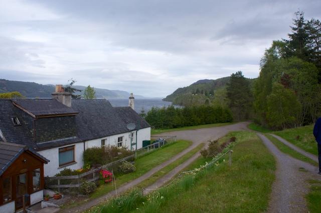 Schottland3 24
