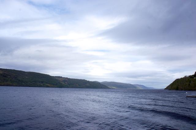 Schottland3 25
