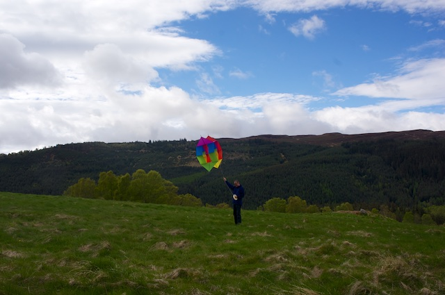 Schottland3 28
