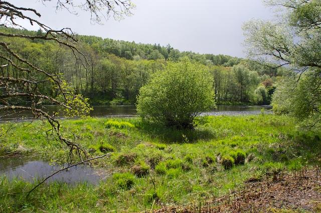 River Oich 26