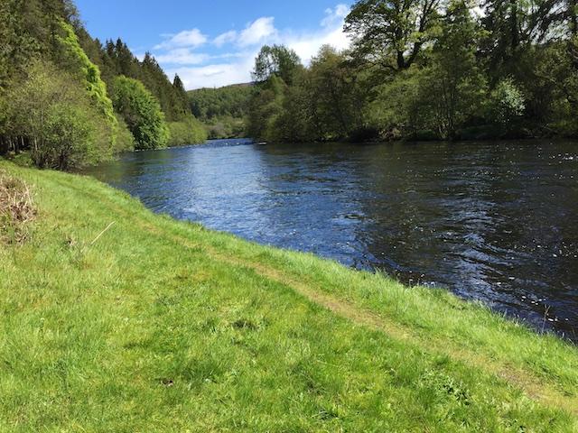 River Oich 31