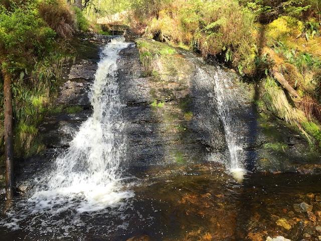 River Oich 4