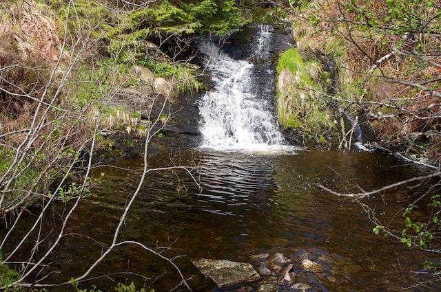 River Oich 9